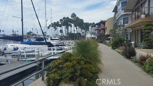 153 Syracuse Walk, Long Beach, CA 90803 Photo 11