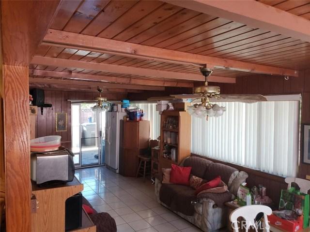119 Cordova Street, Oxnard CA: http://media.crmls.org/medias/b3ce02c9-3fd0-4927-b065-611199f82dd8.jpg
