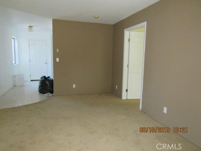 4432 Hickory Avenue, Lakeport CA: http://media.crmls.org/medias/b3cfbe58-71ba-4363-8775-7bfc8f3d102f.jpg