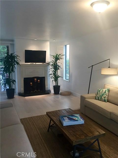 2950 Neilson Wy, Santa Monica, CA 90405 Photo 1