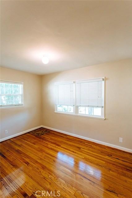 409 N Washington Avenue Glendora, CA 91741 - MLS #: CV18266244