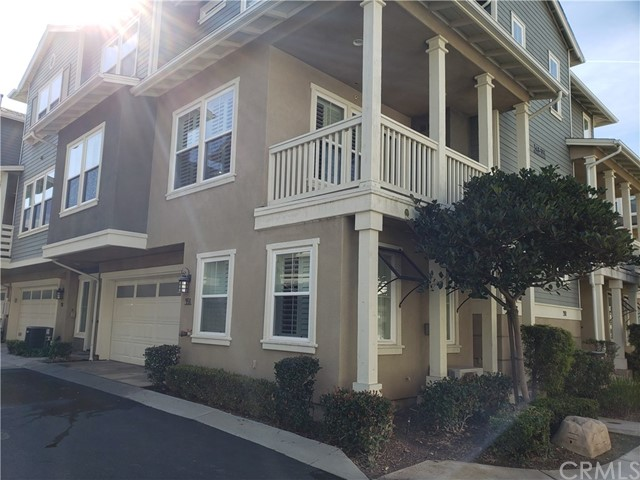 1800 Oak Street, Torrance, California 90501, 2 Bedrooms Bedrooms, ,2 BathroomsBathrooms,Townhouse,For Sale,Oak,SB20012995