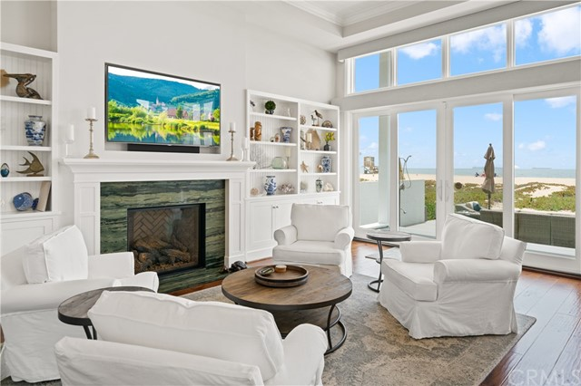 16665 S S Pacific Avenue, Sunset Beach CA: http://media.crmls.org/medias/b3d1e91e-6175-4b94-bc49-86777c2bee73.jpg