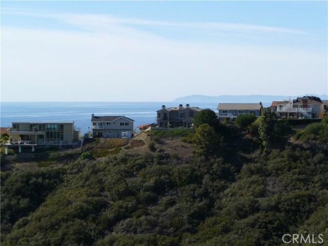 30 Calle Ameno, San Clemente CA: http://media.crmls.org/medias/b3d55f25-3fcb-4e45-a84f-074aebb500d6.jpg