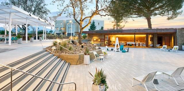287 Carmine, Irvine, CA 92618 Photo 15