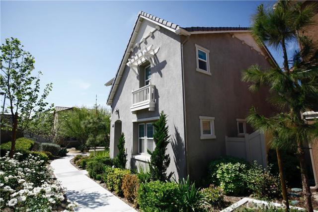 7026 Village Drive Eastvale CA  92880