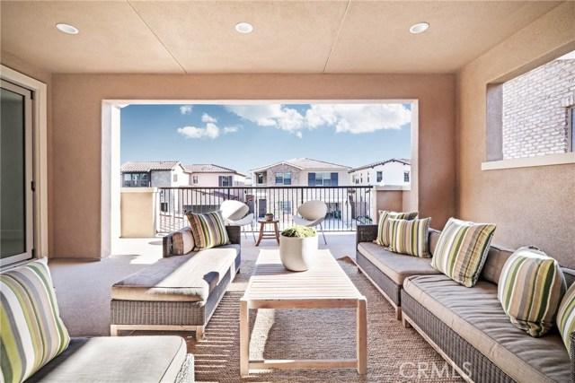 125 Paxton, Irvine, CA 92620 Photo 12