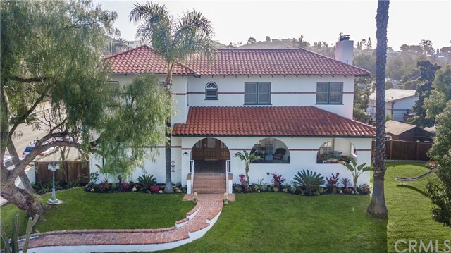 Photo of 6004 Painter Avenue, Whittier, CA 90601