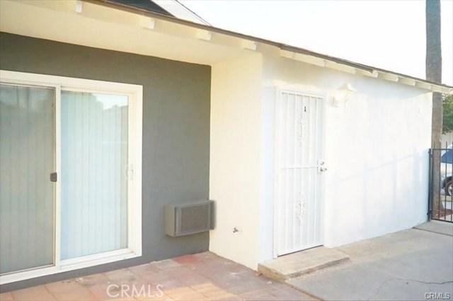 1811 W Neighbors Av, Anaheim, CA 92801 Photo 3