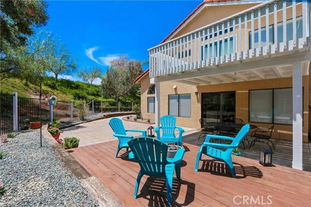 19 Via Honesto, Rancho Santa Margarita CA: http://media.crmls.org/medias/b3dac562-37b0-4878-8421-131234279f84.jpg