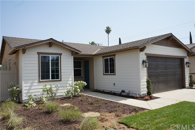 1119 Church St, Highgrove, CA 92507 Photo