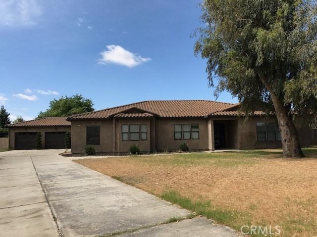 独户住宅 为 销售 在 3019 N Buhach Road Atwater, 加利福尼亚州 95301 美国