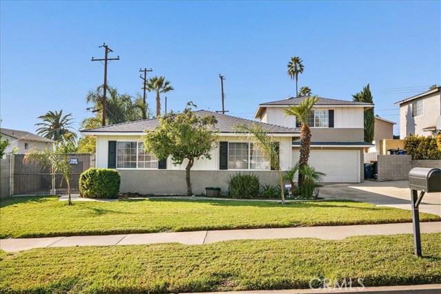 6280 Kinlock Avenue,Rancho Cucamonga,CA 91737, USA