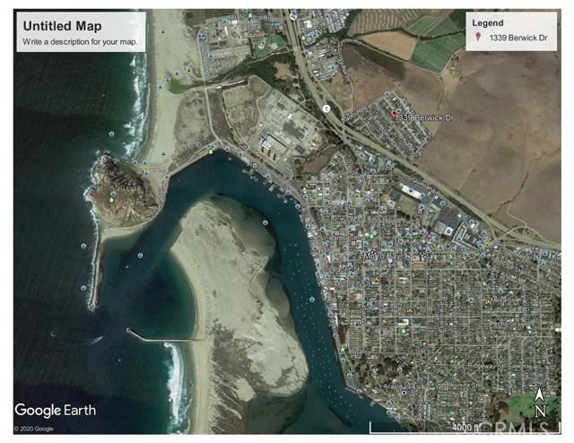 1339 Berwick Drive, Morro Bay CA: http://media.crmls.org/medias/b3de6cf5-a55f-432c-9871-4665ecb13e1f.jpg