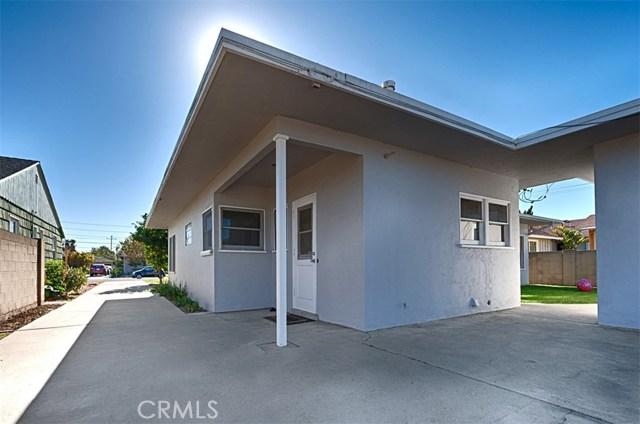 711 W Grafton Pl, Anaheim, CA 92805 Photo 23