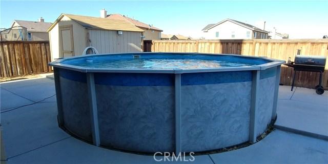 12637 Mesa View Drive Victorville, CA 92392 - MLS #: EV18087743