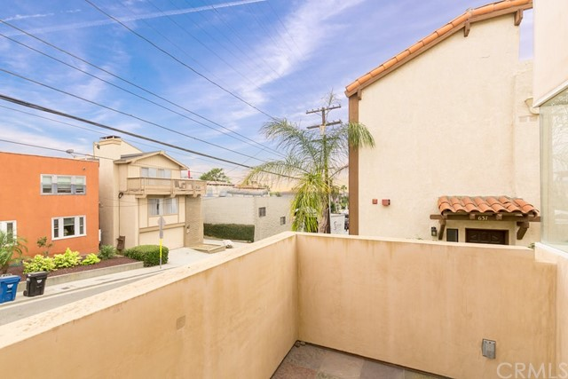 645 2nd St, Hermosa Beach, CA 90254 photo 22