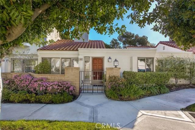 100 Navarre, Irvine, CA 92612 Photo 29