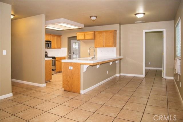 5321 W Fedora Avenue, Fresno CA: http://media.crmls.org/medias/b3e2145e-f75c-4338-884a-a6960ef4ee09.jpg