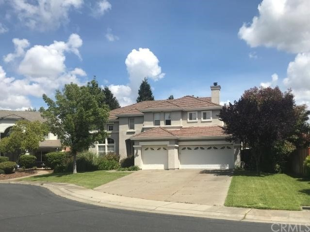 9665 Clipper Cove Place, Elk Grove, CA 95758