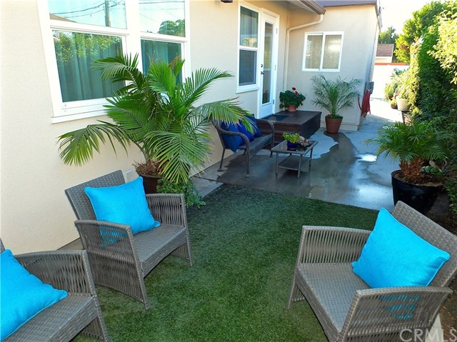 3057 N Greenbrier Rd, Long Beach, CA 90808 Photo 27