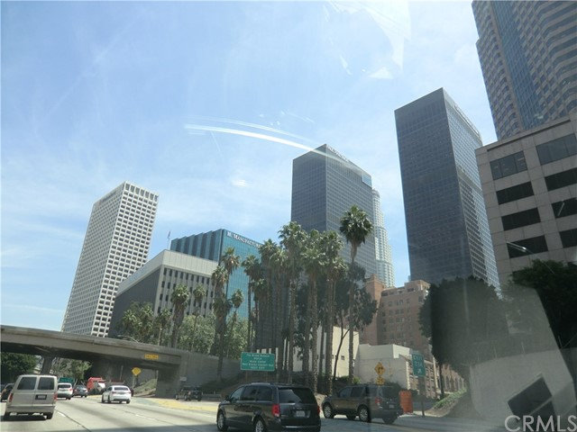 0 E. Von Keithian A Ve, Los Angeles, CA 90031 Photo 9