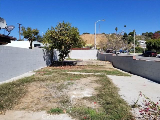 801 N Eastern Avenue, East Los Angeles, CA 90022, photo 6