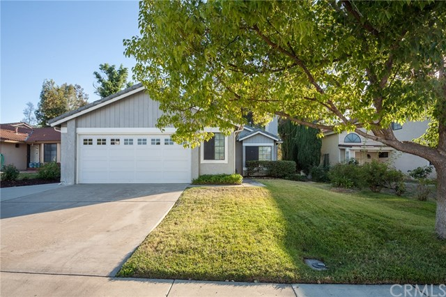 27065 Rainbow Creek Drive, Temecula, CA 92591