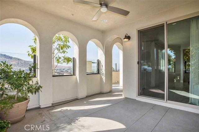 10 Bolon Street, Rancho Mission Viejo CA: http://media.crmls.org/medias/b3e8615d-ac29-4341-8c41-01f31055b9e3.jpg