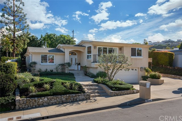 26640 Lightfoot Place, Rancho Palos Verdes, California 90275, 4 Bedrooms Bedrooms, ,4 BathroomsBathrooms,Single family residence,For Sale,Lightfoot,OC20017638