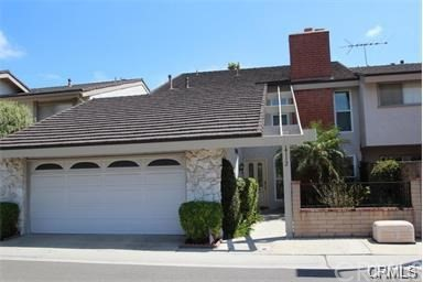 Single Family Home for Rent at 14112 Baker Street Westminster, California 92683 United States