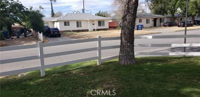 44433 Kingtree Avenue, Lancaster CA: http://media.crmls.org/medias/b3e98f7e-dd83-488f-b3d5-5e8cfa3fac78.jpg