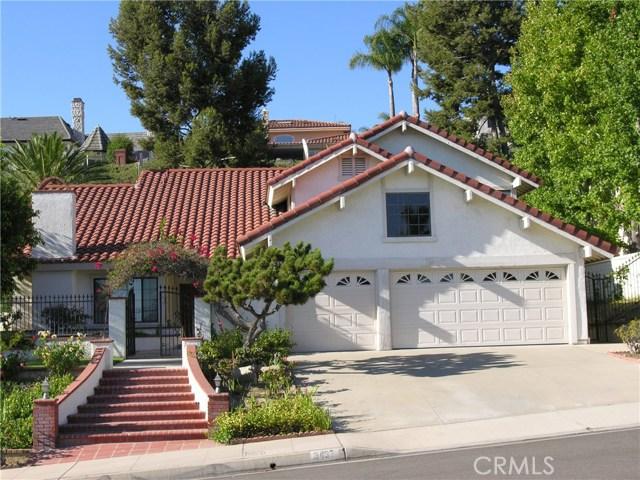 3437 Ridgeway Road, Orange, CA, 92867