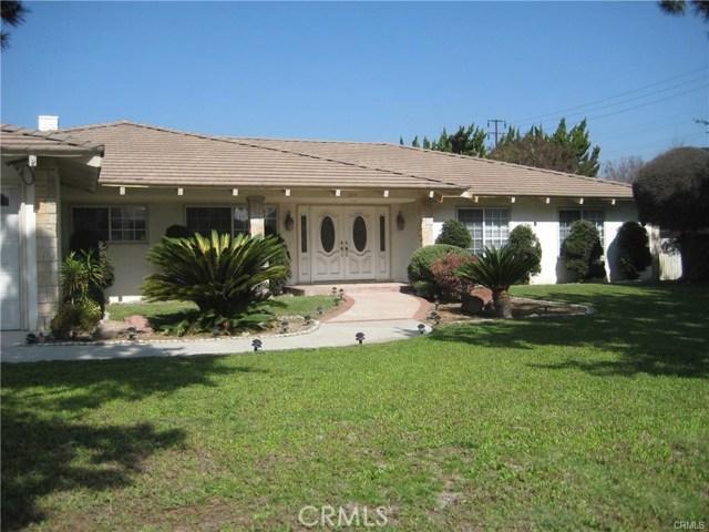 215 W Wistaria Avenue, Arcadia CA: http://media.crmls.org/medias/b3ea5d9d-1a02-4895-b30d-4e2dad488f5c.jpg