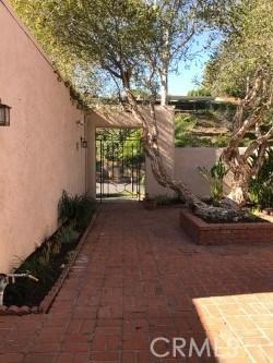 Condominium for Rent at 3513 Bahia Blanca Laguna Woods, California 92637 United States