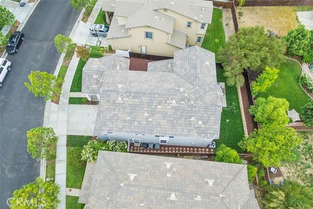40281 Medford Rd, Temecula, CA 92591 Photo 36