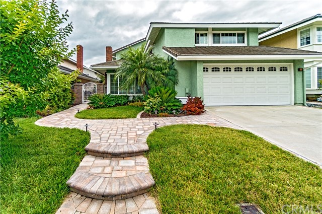13 Winterbranch, Irvine CA: http://media.crmls.org/medias/b3edb8fe-99e6-434d-9333-d5c4a363da98.jpg