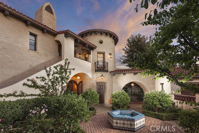 Irvine                                                                      , CA - $10,995,000