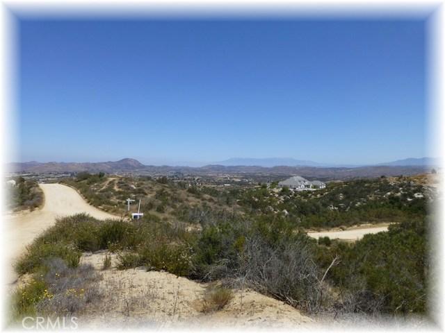 0 Via View, Temecula, CA  Photo 9