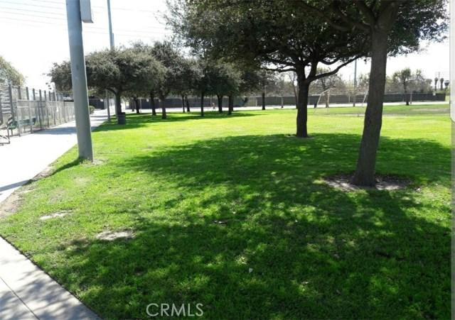2255 Cota Av, Long Beach, CA 90810 Photo 31