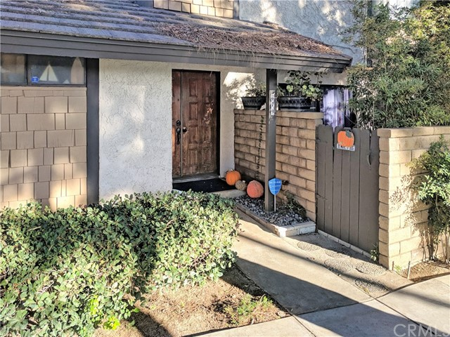 , CA  is listed for sale as MLS Listing IG17264577