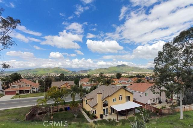 7815 Longs Peak Drive Jurupa Valley CA 92509