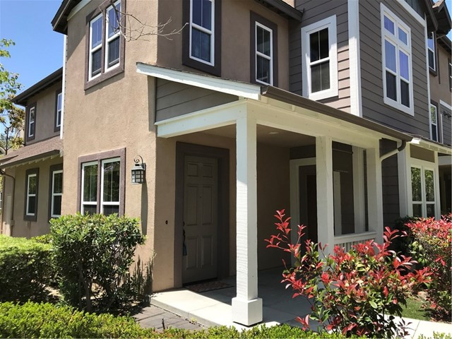 Photo of 20 Red Leaf Lane #164, Ladera Ranch, CA 92694