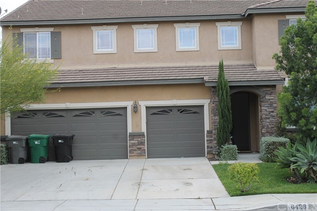 6428  Tigers Eye Court, Eastvale, California