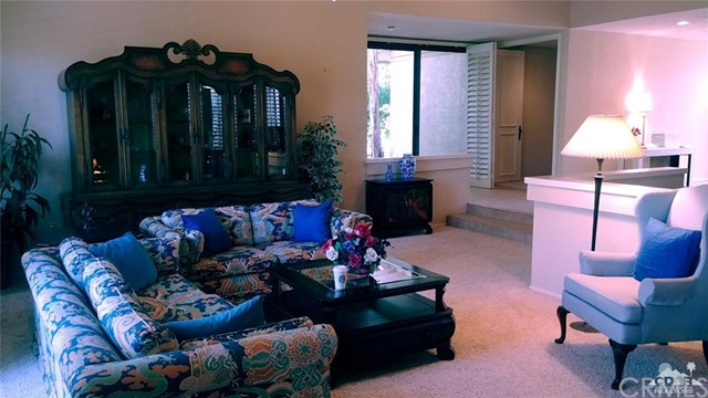 74988 Tahoe Circle Indian Wells, CA 92210 - MLS #: 218001368DA