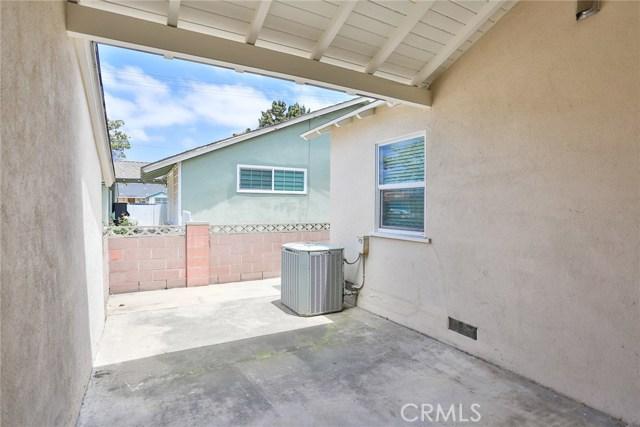 1834 S Gail Ln, Anaheim, CA 92802 Photo 32