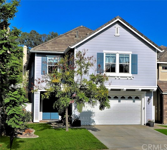 , CA  is listed for sale as MLS Listing IG18104971