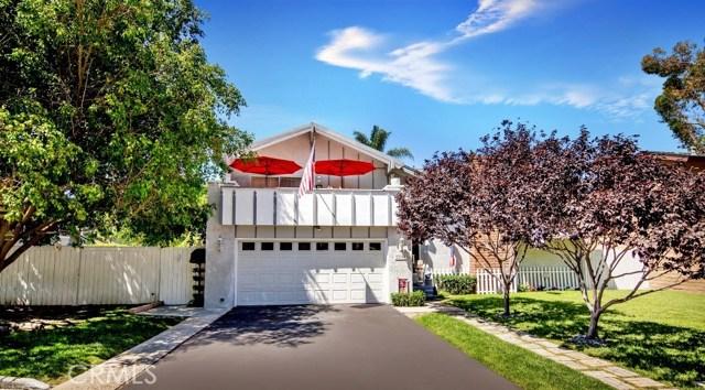 22701 Fernwood St, Lake Forest, CA 92630 Photo