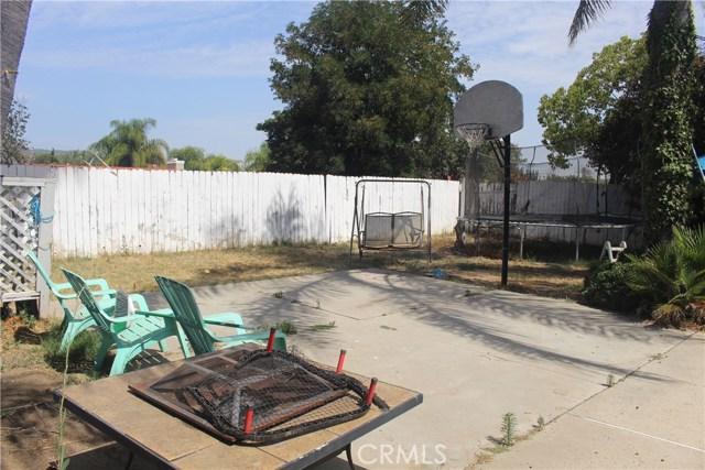 45551 Gleneagles Ct, Temecula, CA 92592 Photo 15