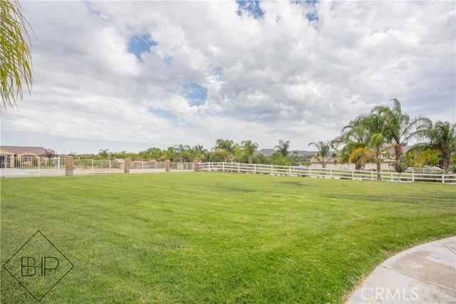 Real Estate for Sale, ListingId: 34805415, Riverside,CA92504